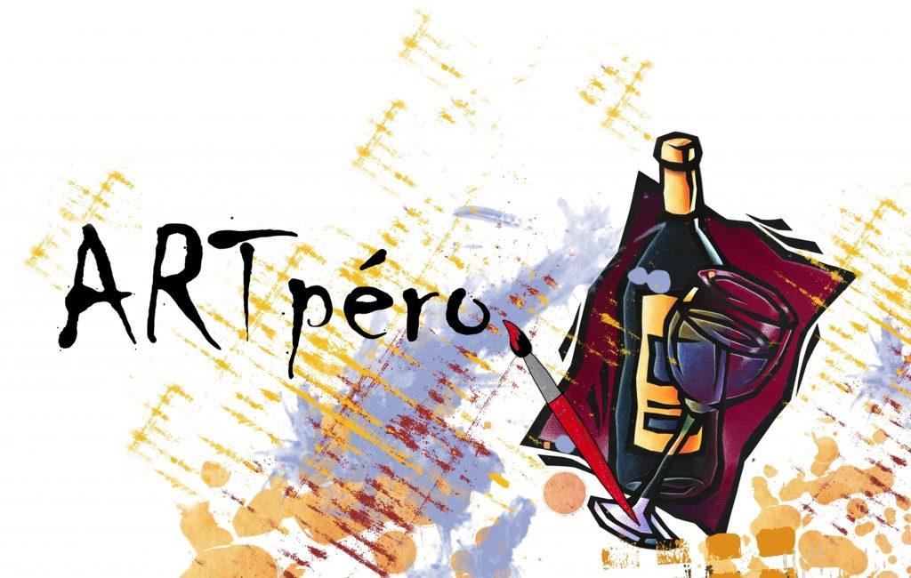 ARTpéro